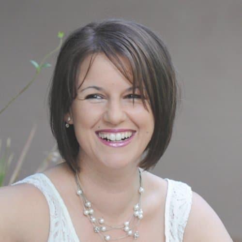 Mirella DeBoni Counsellor Hypnotherapist Whitsunday Professional Counselling Proserpine