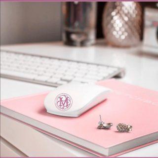 #writer #writerslife #author #businesswoman #success #achieve #neversettle #entrepreneur #entrepreneurlife #businesscoach #mirelladeboni