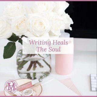 #writingforthesoul #writer #author #business #writetoheal #writingchallenge #mirelladeboni