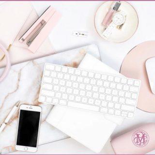 #writer #writersofinstagram #business #entrepreneur #author #lovewriting #mirelladeboni