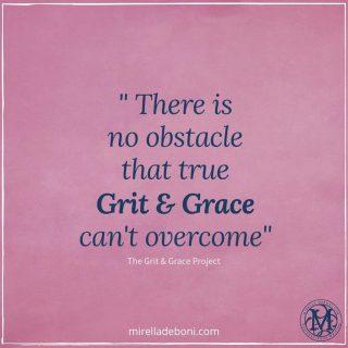 The Grit & Grace Business Resource Giveaway Event. Www.gritandgracebizgiveaway.com check it out #free #freestuff #business #businesswoman #makeithappen #achieve #smashinggoals #businesscoach #writer #author #mirelladeboni