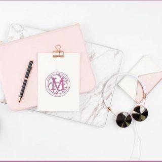 #writing #author #businesswoman #justwrite #inspire #motivation #writerslife #businesscoach #contentmarketing #contentcreator #mirelladeboni