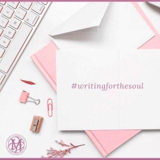 #writer #author #business #writingforthesoul #justwrite #lovewriting #mirelladeboni