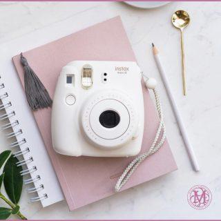 #writer #writersofinstagram #author #business #lovewriting #justwrite #entrepreneur #shareyourstory #writetoheal #mirelladeboni