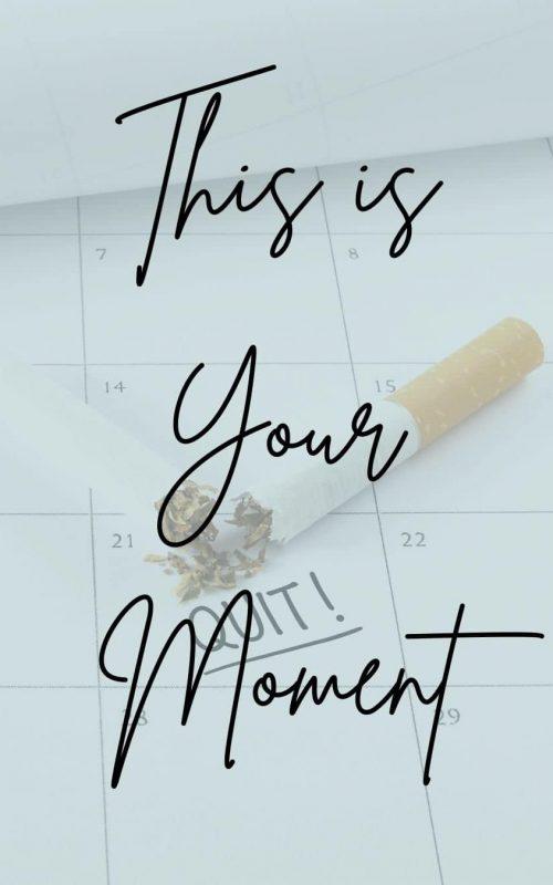 stop smoking hypnosis Whitsunday Professional Counselling Proserpine